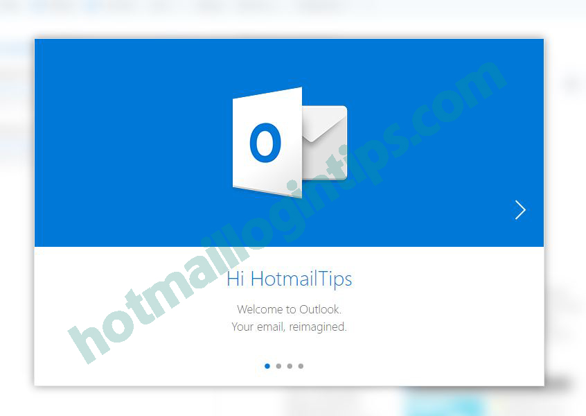 hotmail login 3