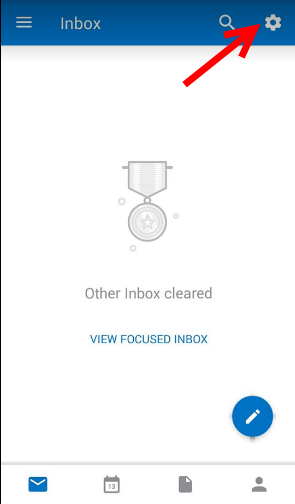 hotmail log out 2